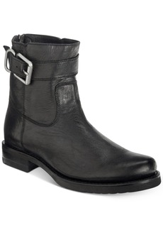 Frye Women's Veronica Booties Women's Shoes