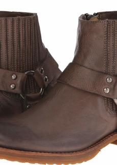 FRYE Women's Veronica Harness Chelsea-SVL Boot