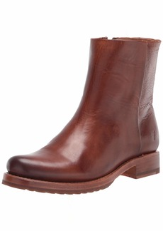 Frye Women's Veronica Inside Zip Ankle Boot