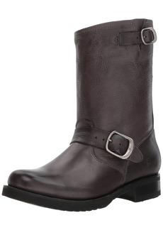 FRYE Women's Veronica Short 2 Boot