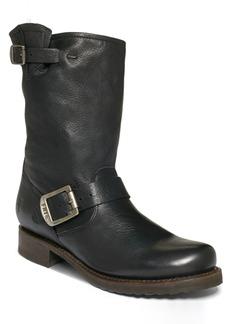 Frye Women's Veronica Short Boots Women's Shoes