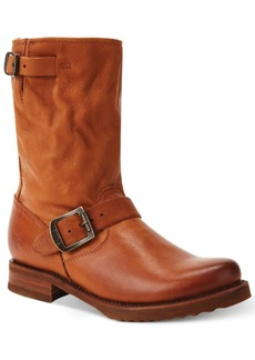 Frye Women's Veronica Short Boots Women's Shoes