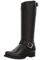 FRYE Women's Veronica Slouch Boot   M US