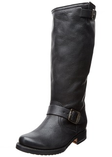 FRYE Women's Veronica Slouch Boot: Wide Calf