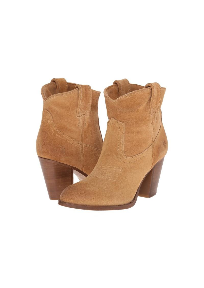 0aa2a0318432 Ilana Short Boot