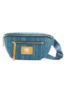 Frye Ivy Belt Bag