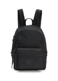 Frye Ivy Mini Backpack