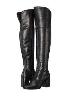 Frye Jodi Over-The-Knee