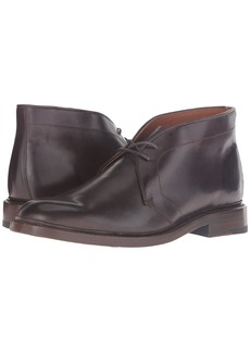 Frye Jones Chukka