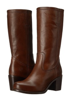 Frye Kendall Pull On