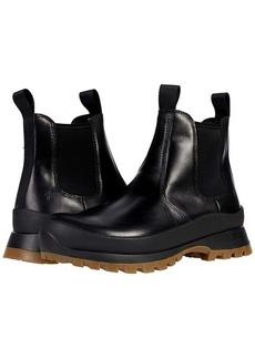 Frye Korver Chelsea Boots