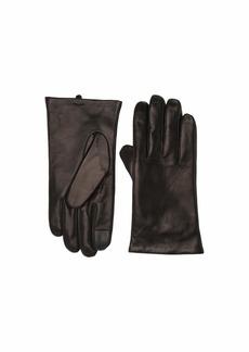 Frye Essential Gloves
