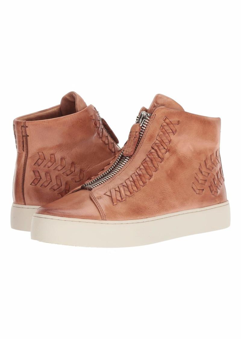 Frye Lena Whip Zip High | Shoes