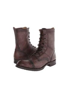 Frye Logan Jump Boot