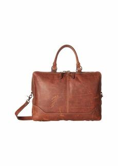 Frye Logan Work Bag