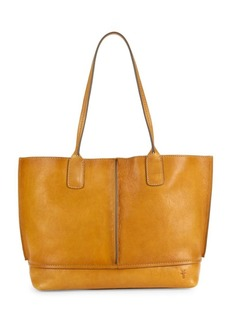 Frye Lucy Tote Bag
