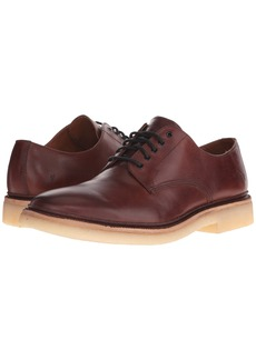 Frye Luke Oxford