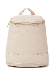 Frye Madison Small Backpack