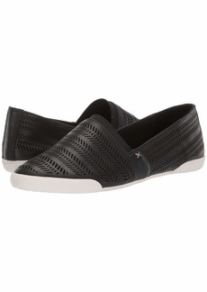 Frye Melanie Chevron Slip-On