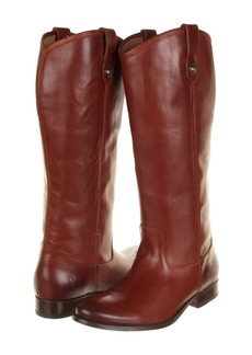 Frye Melissa Button Boot Extended