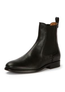 Frye Melissa Gored Chelsea Boot