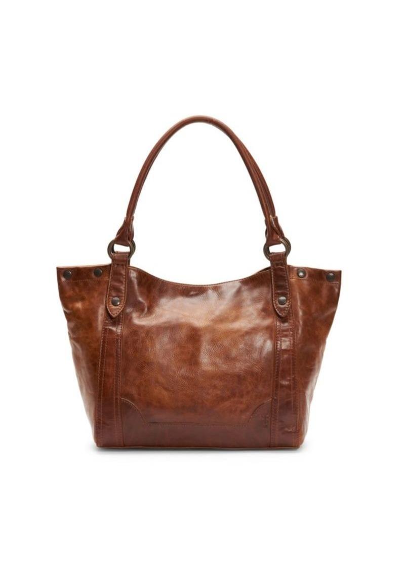 582222658fb Frye Melissa Leather Shoulder Bag | Handbags