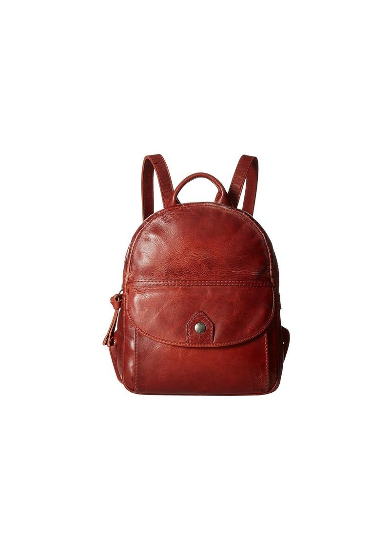 db057146e3 Frye Melissa Mini Backpack