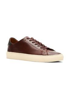Men's Frye Astor Sneaker