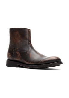 Men's Frye Bowery Zip Boot
