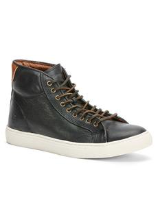 Men's Frye Walker High Top Sneaker
