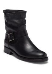 Frye Natalie Engineer Boot