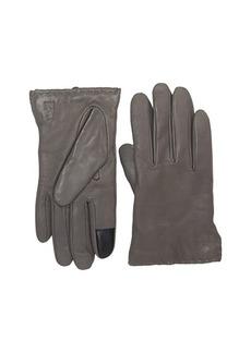 Frye Nora Whipstitch Gloves