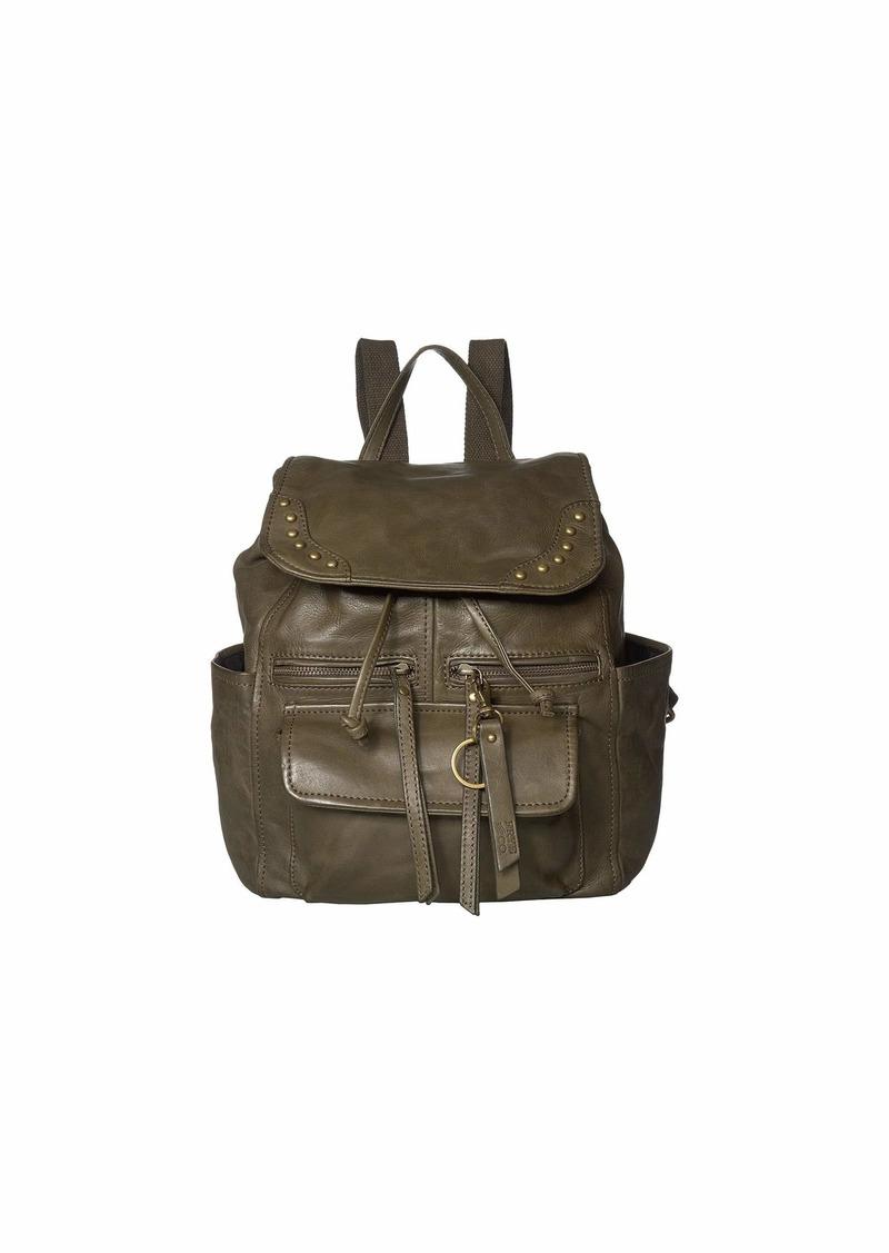Frye Odessa Backpack