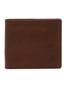 Frye Owen Leather Wallet