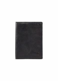 Frye Passport Case