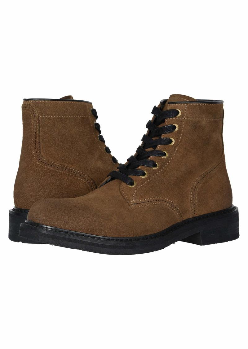 Frye Peak Work Boot
