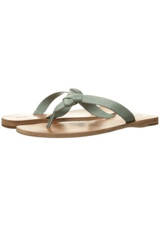 Frye Perry Knot Thong