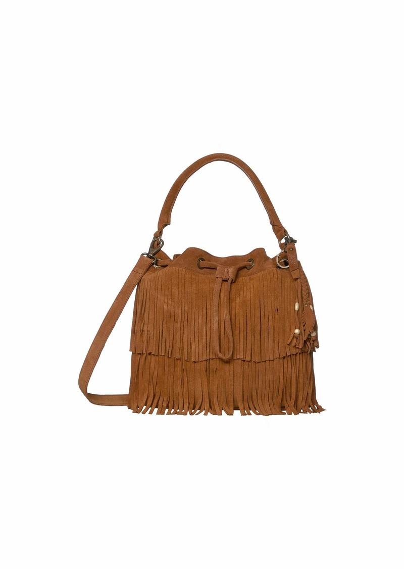 Frye Phoebe Bucket Bag