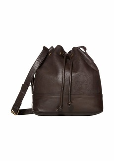 Frye Piper Bucket Bag