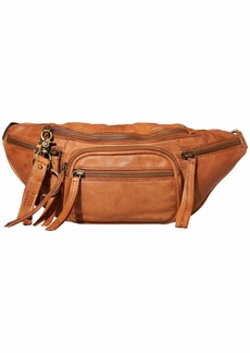 Frye Riley Belt Bag