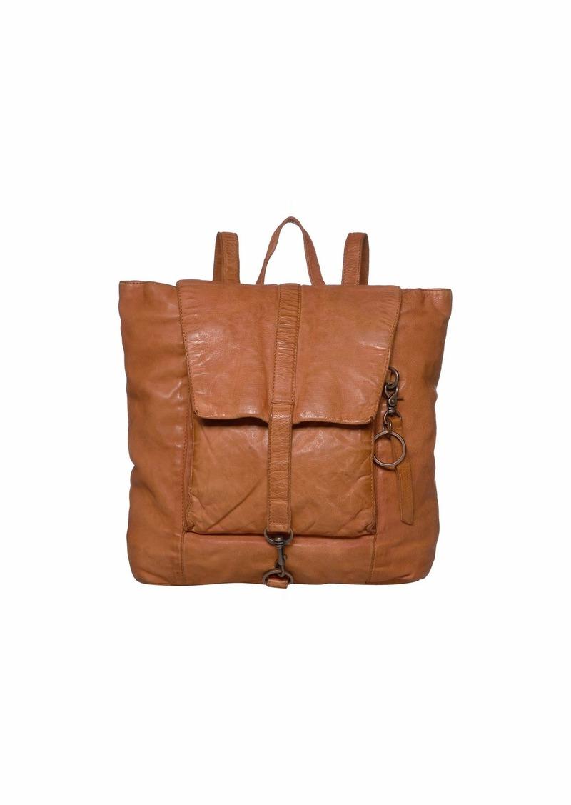 Frye Rubie Backpack