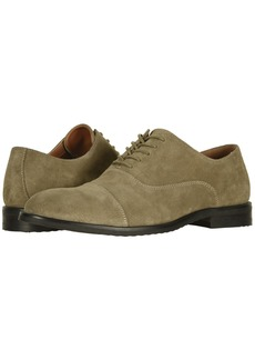 Frye Scott Cap Toe