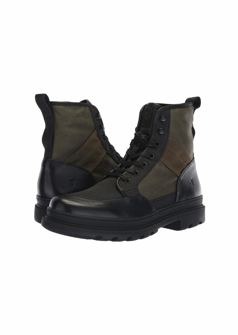 Frye Scout Boot