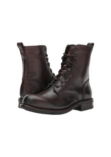 Frye Sutton Tall Lace