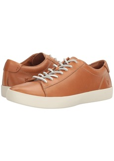 Frye Tanner Low Lace