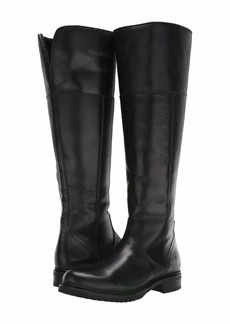Frye Veronica Shearling Tall