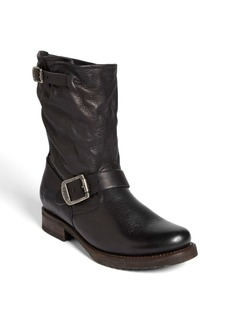 Frye Veronica Short Slouchy Boot