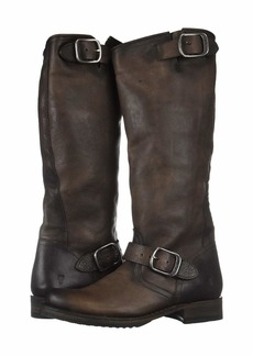 Frye Veronica Slouch 2