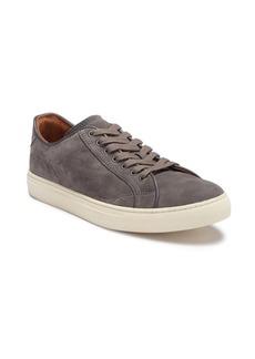 Frye Walker Low Top Sneaker
