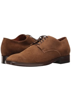 Frye Westley Oxford